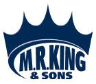 M.R.King & Sons - Halesworth