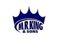 M.R.King & Sons Used Car